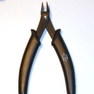 Beading Nippers