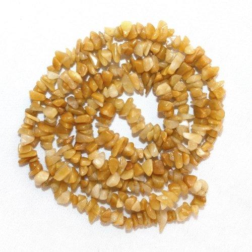 Jade Honey Chips