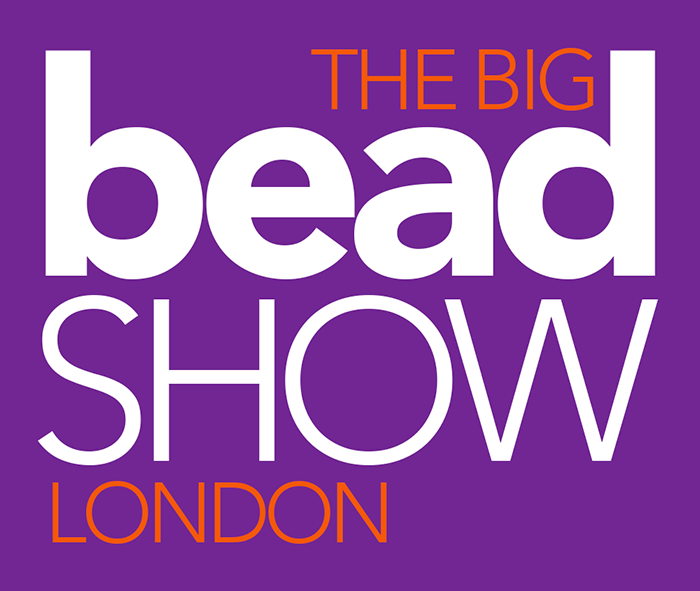 The Big Bead Show.