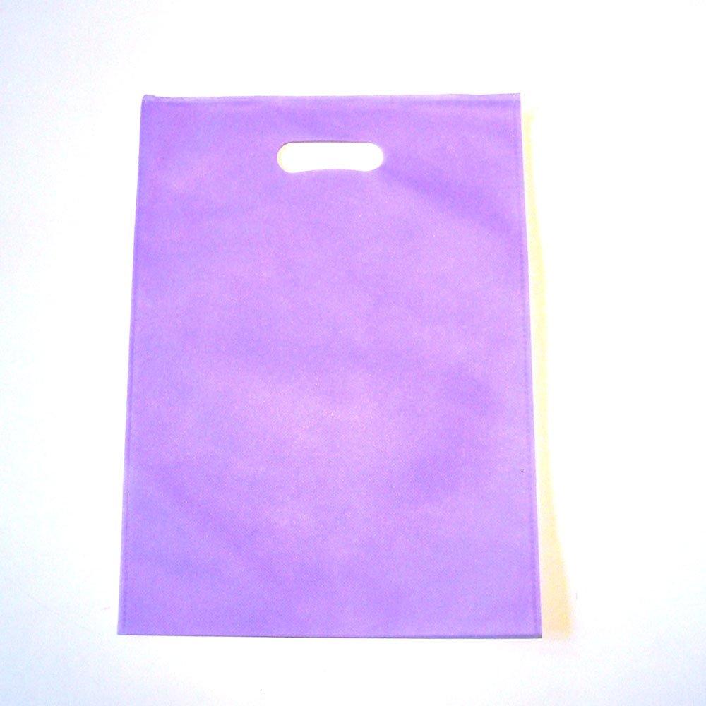 Pink Fabric Bag (10pcs)