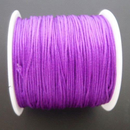 Cord Purple
