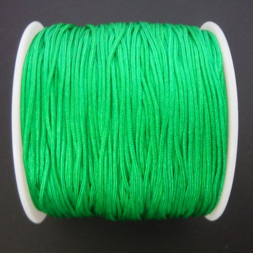 Cord Green
