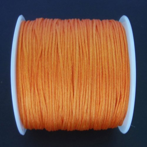 Cord Orange