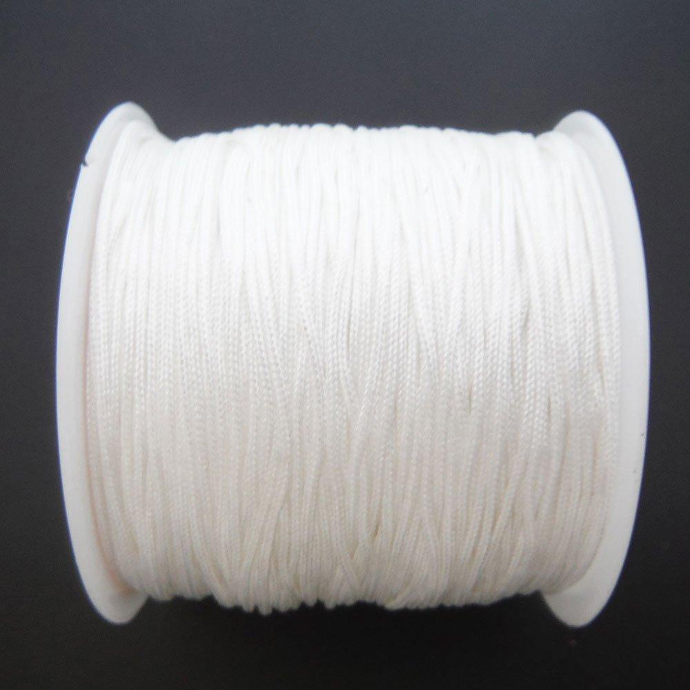 Cord White