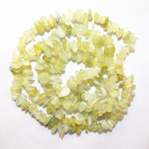 Jade Chips